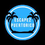 Escape2PR Staff