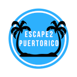 Escape2PR